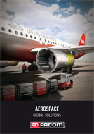 vignette catalogue aerospace 2015 EN
