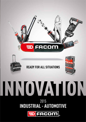 apercu-brochure-innovation-2015-EN